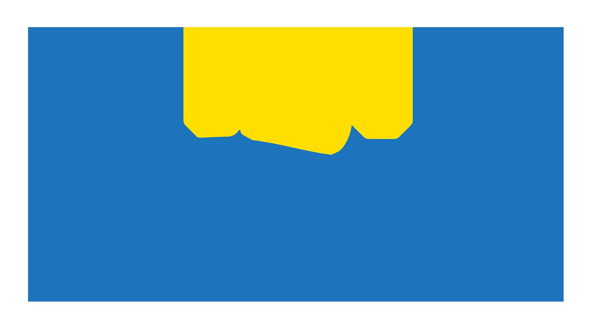 VIP-BOOKING